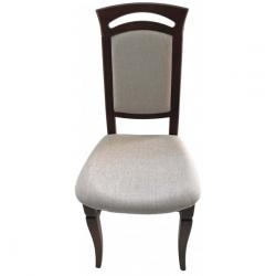 Krzesło PATRYK K01