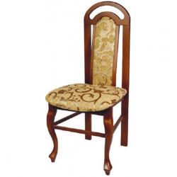 Krzesło IRYS K02