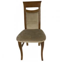Krzesło WARGA K05
