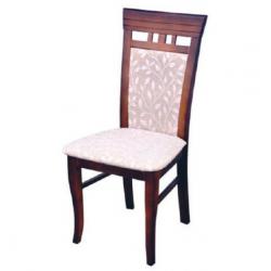 Krzesło TRUJKA K06