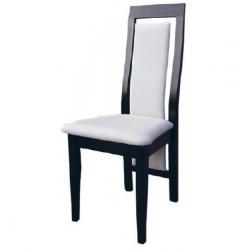 Krzesło KANZAS RUCHOMY K08