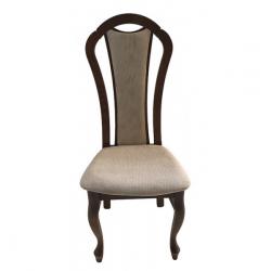 Krzesło NARTA K09