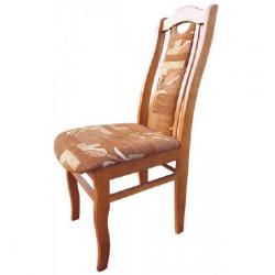 Krzesło MAŁYSZ K10