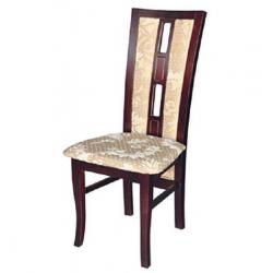 Krzesło WINDOWS K13