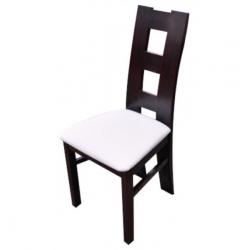 Krzesło KOSTKA K15