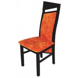 Krzesło GILOTYNA K17