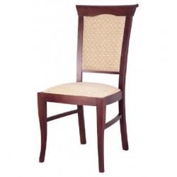 Krzesło TUREK K22