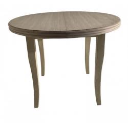 Stół S12