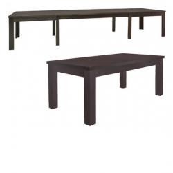 Stół S14