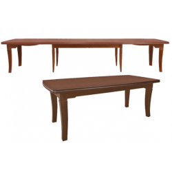 Stół S15
