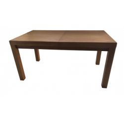 Stół S20