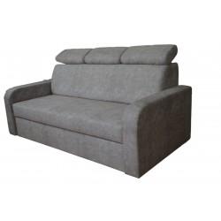 Sofa Delta