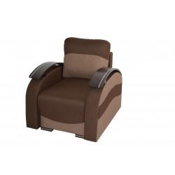 Fotel Beta