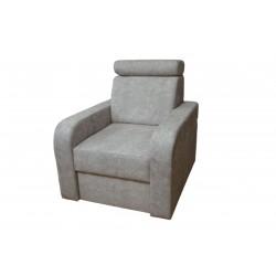 Fotel Delta