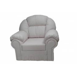 Fotel Puchacz