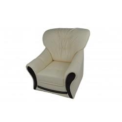 Fotel Evita