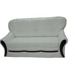 Sofa EVITA